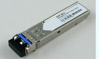 Cisco SFP DS-SFP-FCGE-SW
